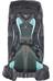 Osprey Kyte 36 Backpack Women Grey Orchid